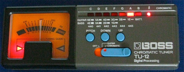 boss-tu-12-chromatic-tuner-154248 - Copy