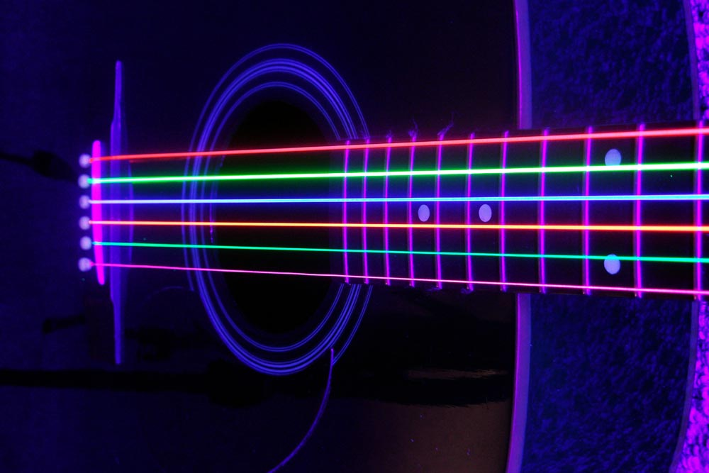 dr-multi-color-acoustic-guitar-strings-1
